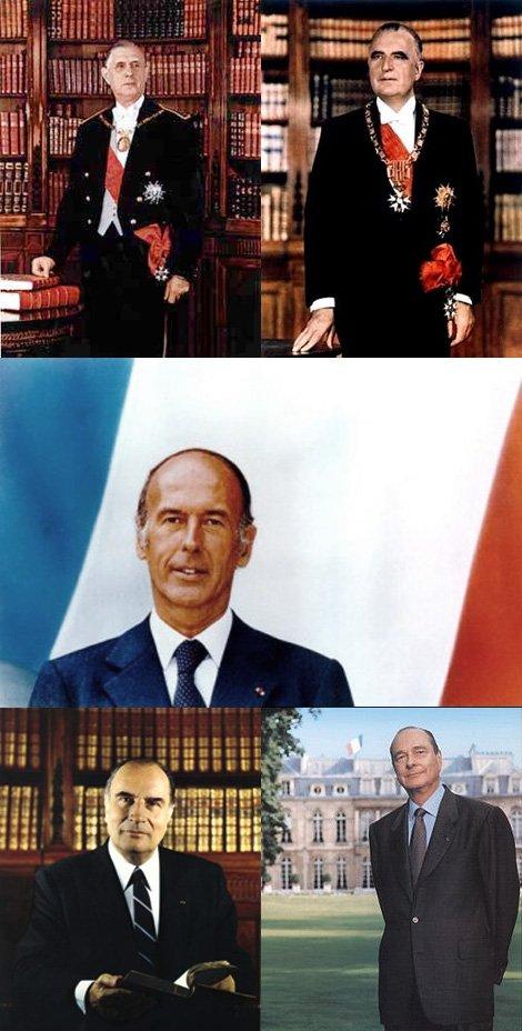 20072305montagepresidents.jpg