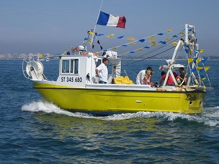 bateaupeche2.jpg
