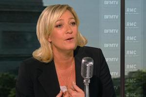 Le site de campagne de Marine Le Pen : http://www.marinelepen2012.fr dans médias mlpen2d3hy7zowco0kcwwowokooc84wbrydu4hw7fso0k00sowcc8ko4th