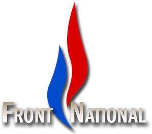 Etiquette-Front-National-Flamme-copie-copie-1