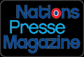 Nations Presse Magazine