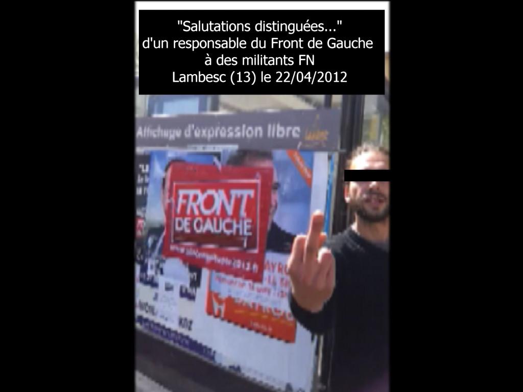 lambesc-Lo%C3%AFc-Martin-Jaubert-1024x767 dans france