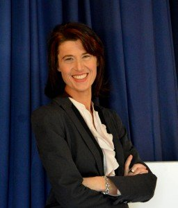 Valérie Laupies Tarascon Front National