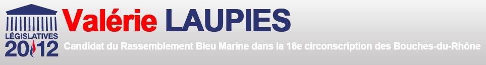 val-laup-bleu dans INFO ACTU