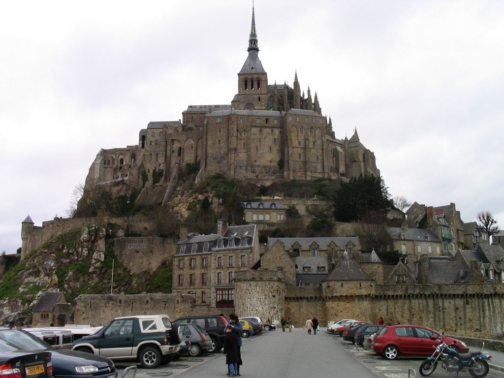 Ultralibéralisme : Le tourisme français sinistré dans économie Bretagne-fev-2005-019-1024x768