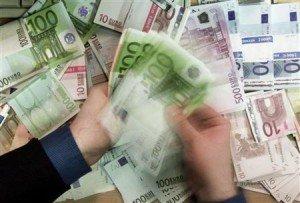 Marseille : Chérif souscrit à 73 mutuelles et détourne 450 000 € dans Faits divers escroquerie-300x203