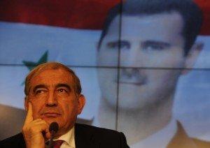 Ce qu'a dit Qadri Jamil et ce qu'ont voulu lui faire dire les médias anti-syriens…. dans INFO ACTU Le-vice-premier-ministre-syrien-evoque-un-possible-depart-de-Bachar-el-Assad_article_popin-300x212