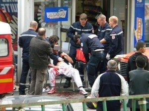 Agression au couteau à Marseille : la victime est décédée dans Faits divers mace-300x225