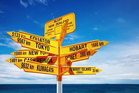 Emploi - Economie : liquidation judiciaire pour Alpilles Voyages dans économie