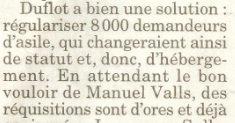 canard3 dans france