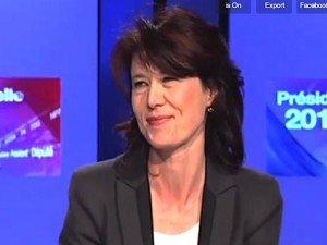 Valerie-Laupies-TV-Sud-PACA-300x225