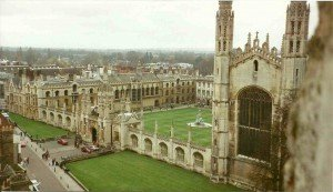 Marine Le Pen à Cambridge : un succès dans culture cambridge-kings-college-from-top-church-300x173