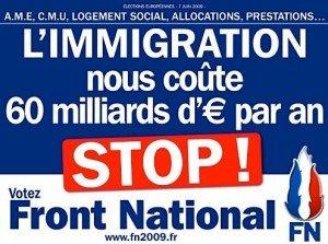 immigration-cout-300x223 dans france
