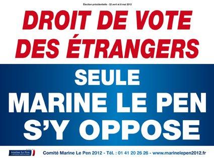 Pétition contre le droit de vote des étrangers. dans militantisme affiche_vote_etrangers