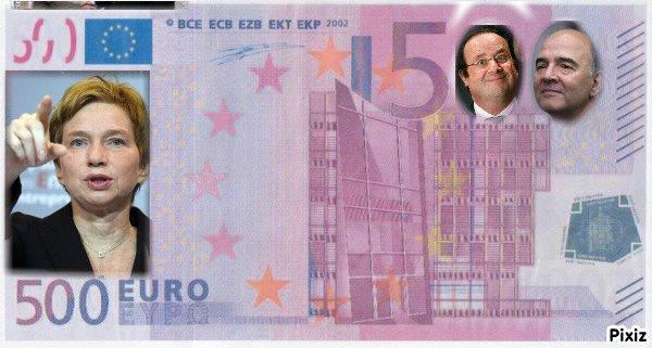 Pas de loi sur la rémunération des grands patrons dans économie pixiz_519f26ec903b9