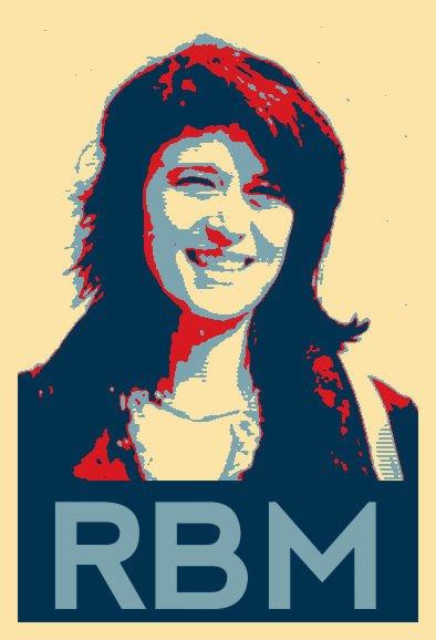 Redif' Valérie Laupies (enseignante, candidate FN) : la réalité du terrain a eu raison de mes concepts gauchisants dans culture valerie-laupies-rbm