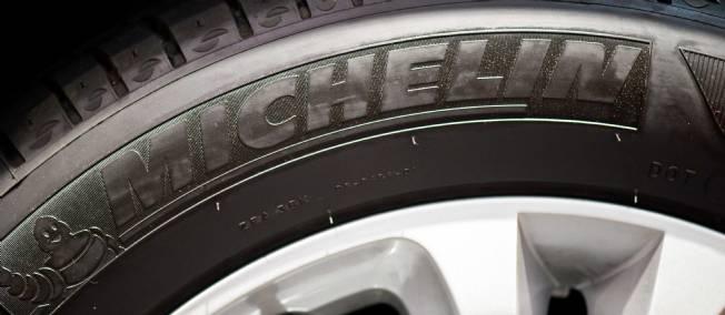 Suppressions massives d'emplois chez Michelin : une vraie stratégie industrielle s'impose de la part de l'Etat et Michelin dans économie pneu-michelin