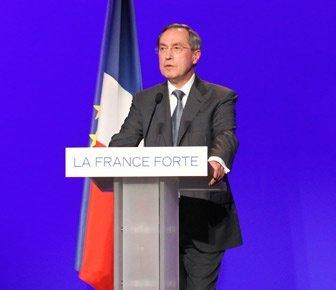 Affaire Guéant (saison 3) : Le FN exige l'ouverture d'une information judiciaire dans Critique ump_claude_gueant_rueil-malmaison_336x290