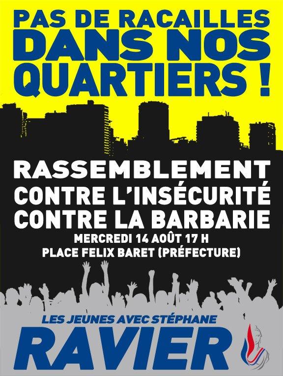Marseille : Ils poignardent un jeune homme puis un infirmier dans Faits divers 1150229_153901624804929_1148014405_n