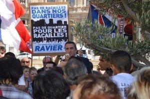 Meurtre de Marignane : les ministres ont terminé leur discours, les crapules, elles, sont passées aux actes dans france manif-barbarie-insecurite-mod2jpg-300x199