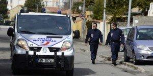 Marignane 2013 : la dictature des criminels dans Faits divers marignane-300x150