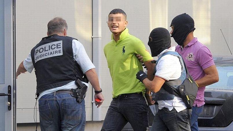 Marignane (13). Tué par balles pour avoir tenté d'empêcher un braquage / Marwan Rezgui déféré devant le juge. dans enquête marwan-rezgui