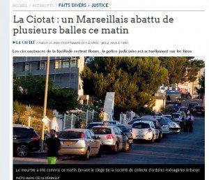 L'insécurité et la criminalité dans les Bouches du Rhône aujourd'hui... dans france insecurite-mrs-001-300x258