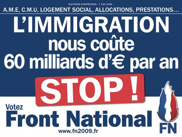 affiche_europeennes_stop_immigration1