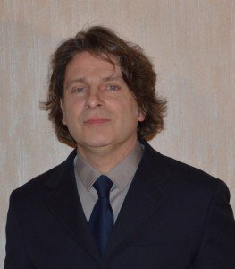 Jean-Marc DESEUR