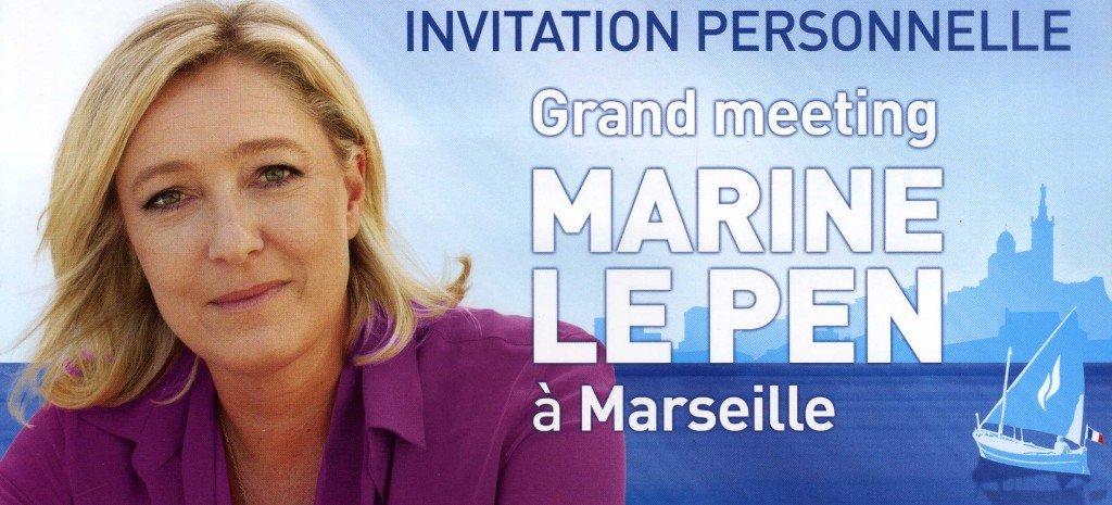 marine marseille002