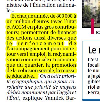 La Provence 02102015 c