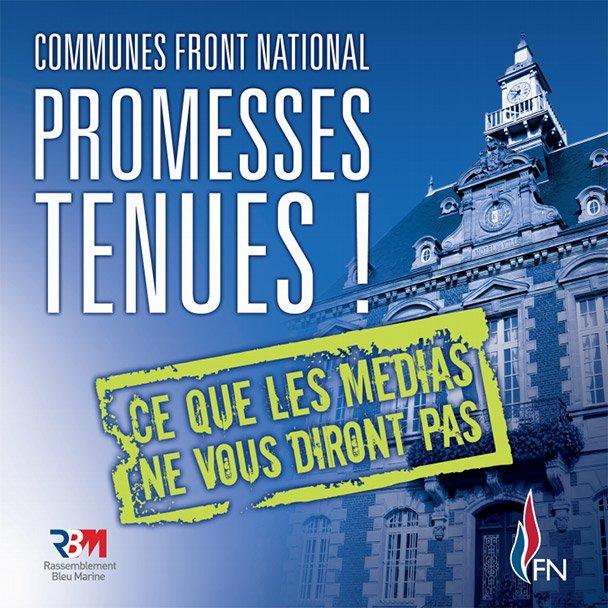 promesses-tenues