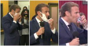 macron-discours-masque