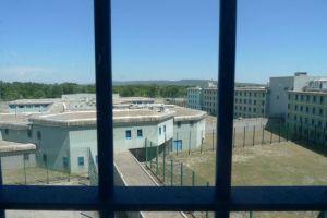 prison-tarascon