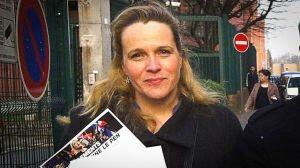 Francoise Coolzaet
